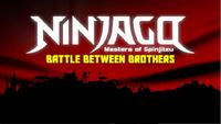 BattleBetweenBrothers