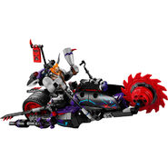 Lego-killow-vs-samurai-x-set-70642-15-5