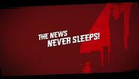 Ninjago Secrets of The Forbidden Spinjitzu Episode 6