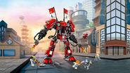 LEGO 70615 WEB SEC01 1488