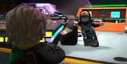 Ninjago prime empire 6