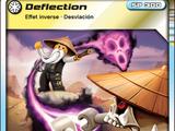 Card 65 - Deflection