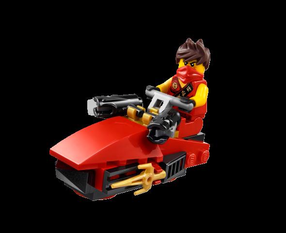 File:Lego ninjago 30293 1.png