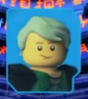 Lloyd's icon