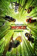 TLNM Poster 2
