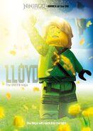 LloydGarmadonS10