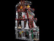 70594 The Lighthouse Siege Alt 3