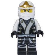 Lego-zane-with-black-kimono-minifigure-25