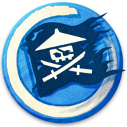 Mission10 lnj undercoverpirate