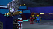 "Screenshotter--LEGONinjagoVengeanceIsMine-3'10"""
