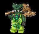 Lizaru
