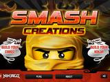 Smash Creations