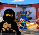 Ninja (Team)