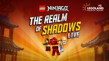 RealmofShadows