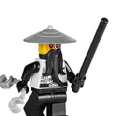 Techno Wu