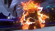 "Screenshotter--LEGONinjagoVengeanceIsMine-6'57"""