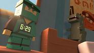 """Screenshotter--NEW116-0'24"""""""