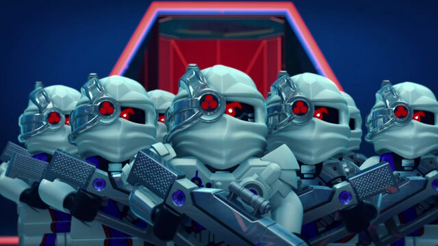 File:The Army of White Nindroids.jpg