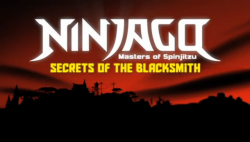 File:Secrets of the Blacksmith Title Screen.png