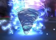 LightningUniverse