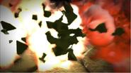 MoS39Explosion