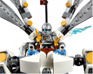 70748 Titanium Dragon 2