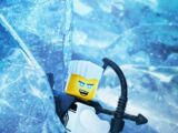 Ice (The LEGO Ninjago Movie)