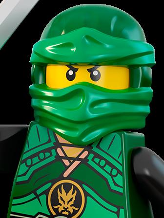 Lloyd Garmadon | Ninjago Wiki | FANDOM powered by Wikia