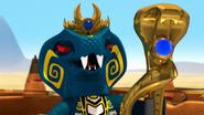 KingScales