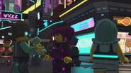 "Screenshotter--PrimeEmpireOriginalShortsTheMeaningofVictorypart1LEGONINJAGO-0'05"""