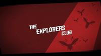 Эпизод «Клуб исследователей»