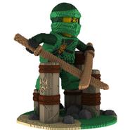 Lego-ninjago-wucru-team-challenge-22