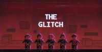 The Glitch NWM