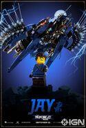 TLNM Jay Poster2