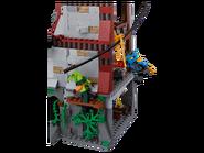 70594 The Lighthouse Siege Alt 7