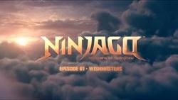 Ninjagowishmasters