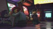 "Screenshotter--PrimeEmpireOriginalShortsGayleGossipACloserLookLEGONINJAGO-0'26"""