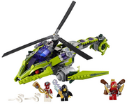9443Rattlecopter
