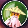 Wu (Shadow of Ronin)