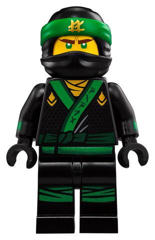 File:70612 Green Ninja Mech Dragon Reveal 01.jpg