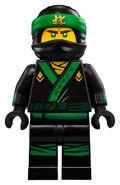 70612 Green Ninja Mech Dragon Reveal 01