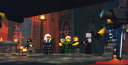 EP82 UV tells Harumi the Ninja are alive