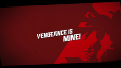 Ninjago Secrets of The Forbidden Spinjitzu Episode 14