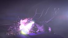Overlord Dragon 2