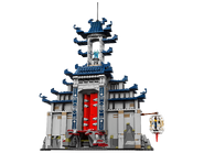 70617 Temple of The Ultimate Ultimate Weapon Alt 2