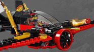 LEGO 70650 WEB SEC03 1488