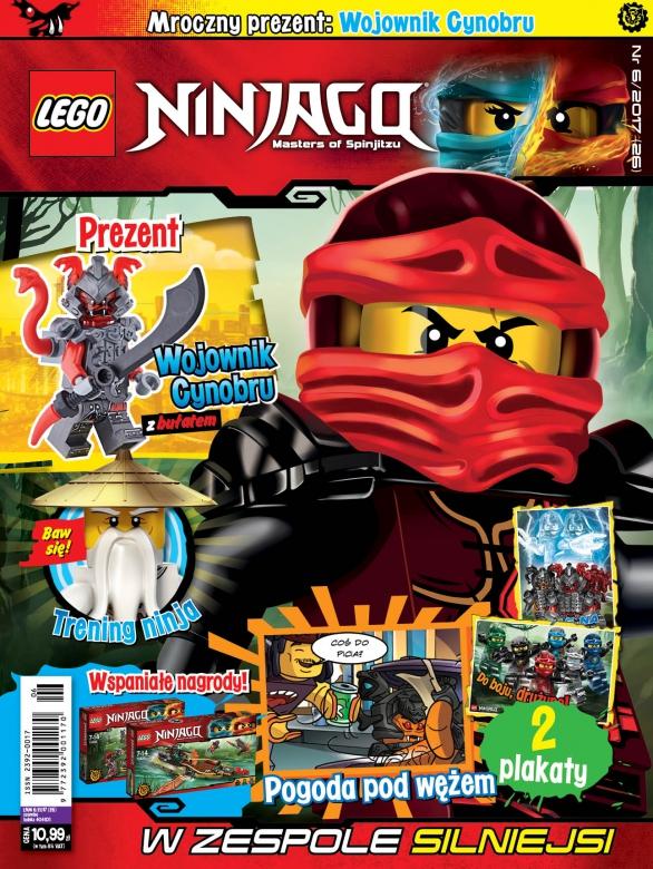 Lego Ninjago 62017 Lego Ninjago Wiki Fandom Powered By Wikia