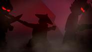 MoS02WuShadow