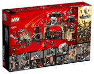 70655 Dragon Pit Box Backside