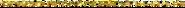 70666 GoldenNinjaLloyd 360